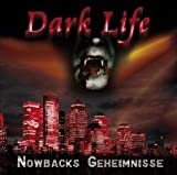 Auster, T: Dark Life 1/Nowbacks Geheimnisse/CD