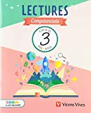 LECTURES COMPETENCIALS 3 BALEARS (ZOOM)
