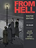 From Hell: Master Edition (English Edition)