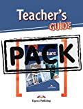 Career Paths: Architecture - Teacher's Pack