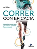 Correr con eficacia (Color) (Running)