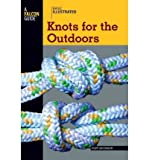 By Cliff Jacobson Basic Illustrated Knots for the Outdoors (Basic Illustrated Series) Paperback - October 2008