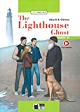 THE LIGHTHOUSE GHOST (FREE AUD (Black Cat. Green Apple)