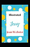 Jerry Illustrated