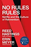 Untitled: Netflix Book: Netflix and the Culture of Reinvention
