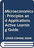Active Learning Guide for Hall/Lieberman's Microeconomics: Principles and Applications