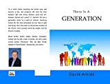 There is a Generation (English Edition)