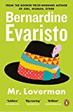 Mr Loverman: From the Booker prize-winning author of Girl, Woman, Other (English Edition)