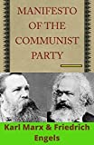 Manifesto of the Communist Party: Annotated (English Edition)