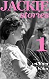 Jackie Stories: 1 The Boarding School Friend (8 Friends of Jacqueline Kennedy Onassis) (English Edition)