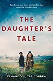 The Daughter's Tale (English Edition)