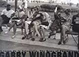 Garry Winogrand: The Game of Photography