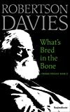 What's Bred in the Bone (Cornish Trilogy Book 2) (English Edition)