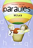 Paraules lectura 2a.