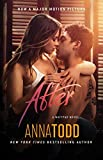 After (The After Series Book 1) (English Edition)