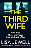 The Third Wife: From the number one bestselling author of The Family Upstairs (English Edition)
