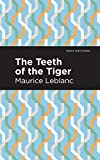 The Teeth of the Tiger (Mint Editions) (English Edition)