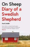 On Sheep: Diary of a Swedish Shepherd (English Edition)