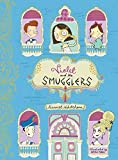 Violet and the Smugglers (English Edition)