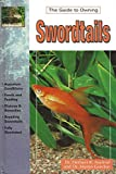 The Guide to Owning Swordtails