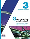 Geography 3. - 9788466787451