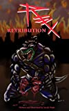Rex: Retribution (English Edition)