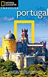 National Geographic Traveler: Portugal, 2nd Edition [Idioma Inglés]