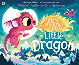 Ten Minutes to Bed: Little Dragon (English Edition)