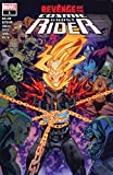 Revenge Of The Cosmic Ghost Rider (2019-2020) #1 (of 5) (English Edition)