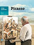 A Sea of Stories: Picasso (English Edition)