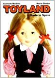 Toyland Made In Spain (ASTIBERRI POP)
