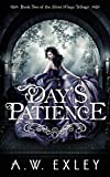 Day's Patience (Silent Wings Book 2) (English Edition)