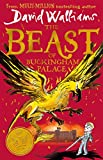The Beast of Buckingham Palace: The epic new children's book from multi-million bestselling author David Walliams (English Edition)