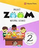NATURAL SCIENCE 2 (ZOOM)
