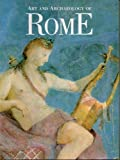 Art and Archaeology of Rome
