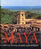 The Mayas: Culture and Civilization (Cultural Studies Photography)