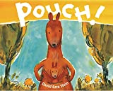 Pouch! (Rise and Shine) (English Edition)