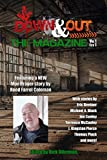 Down & Out: The Magazine Volume 1 Issue 1 (English Edition)