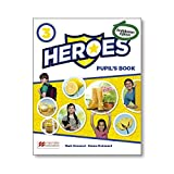 HEROES 3 Pb Andalucia