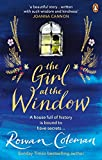 The Girl at the Window: A beautiful story of love, hope and family secrets to read this summer (English Edition)