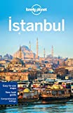 Istanbul 8 (City Guides) [Idioma Inglés]