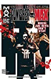 Untold Tales of Punisher Max #2 (of 5) (English Edition)