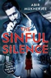 The Sinful Silence (English Edition)