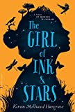 The Girl of Ink & Stars [Idioma Inglés]