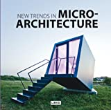 New Trends in Micro Architecture