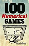 100 Numerical Games (English Edition)