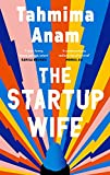 The Startup Wife (English Edition)