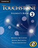 Touchstone Level 2 Student's Book Second Edition