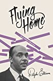 Flying Home: and Other Stories (Vintage International)