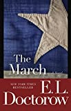 The March: A Novel (English Edition)